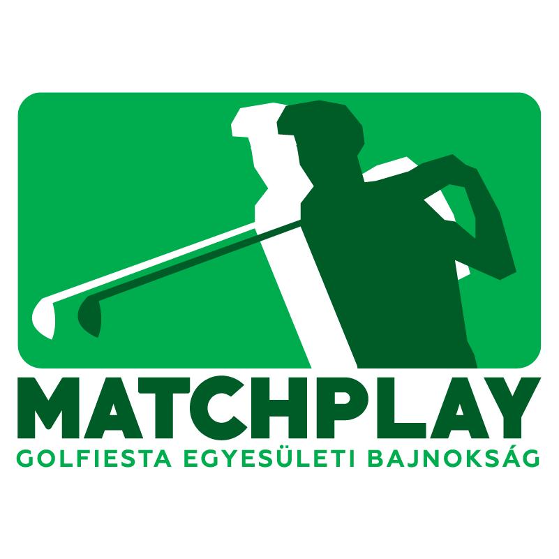 Elkészültek a Match Play sorozat második fordulós párosításai