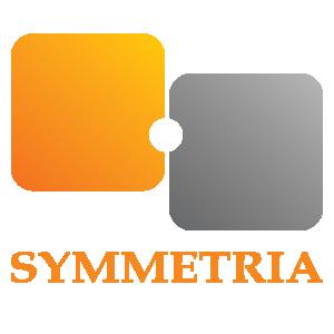 symmetria-01
