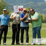 TOUR 2016/II. – Magyar Golf Club