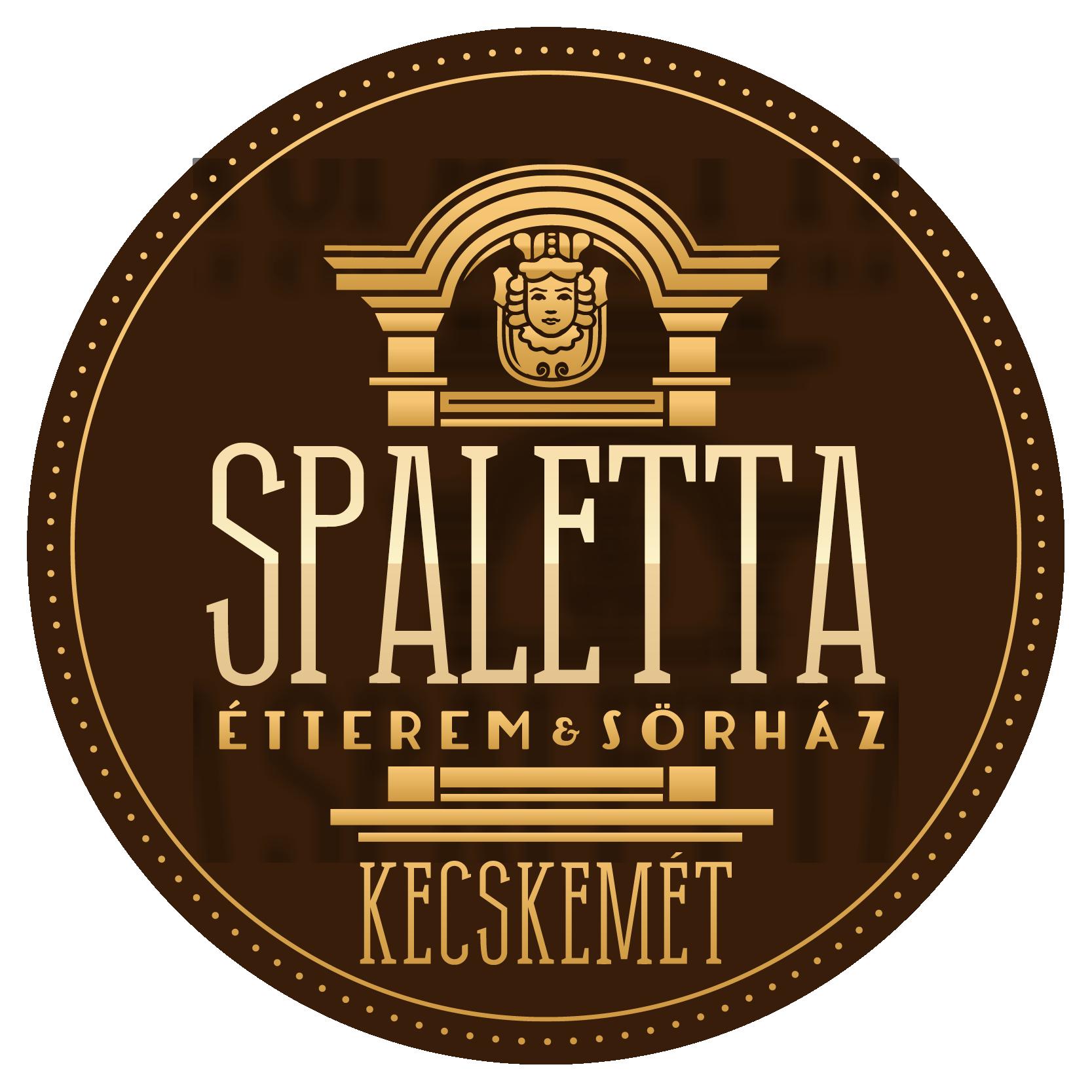 spaletta_logo