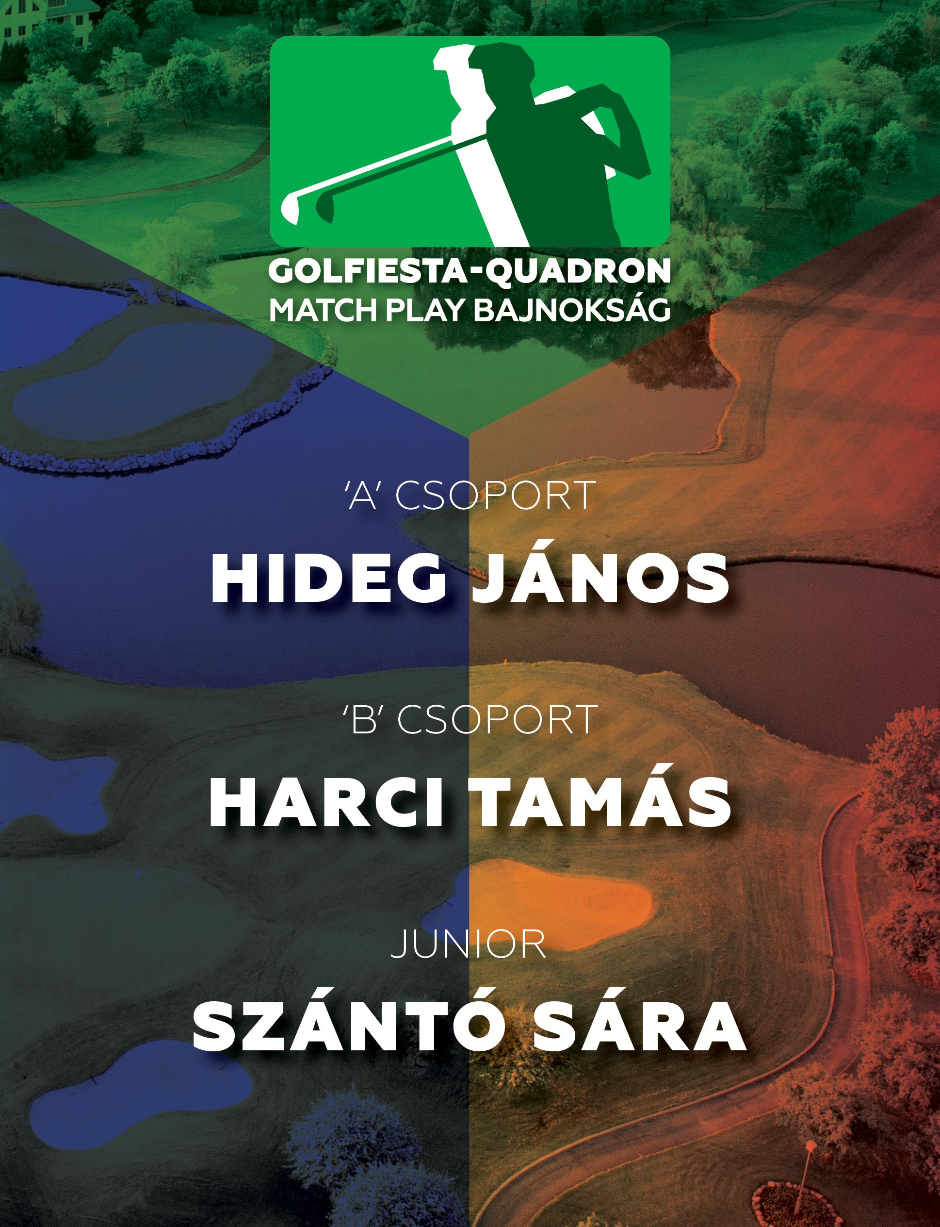 matchplay_2016_gyoztesek