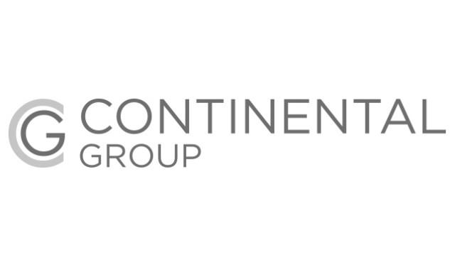 Golfiesta-Continental Group Match Play bajnokság