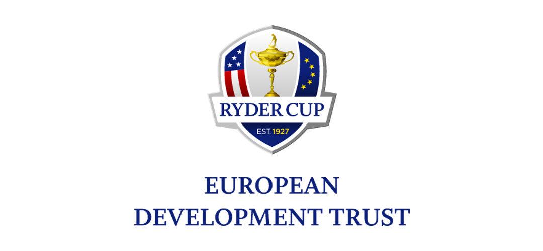Ryder Cup – Golfiesta együttműködés