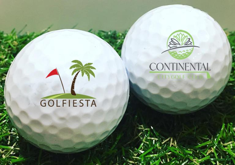 Közös tagsági ajánlat! – Continental CityGolf Club & Golfiesta SE