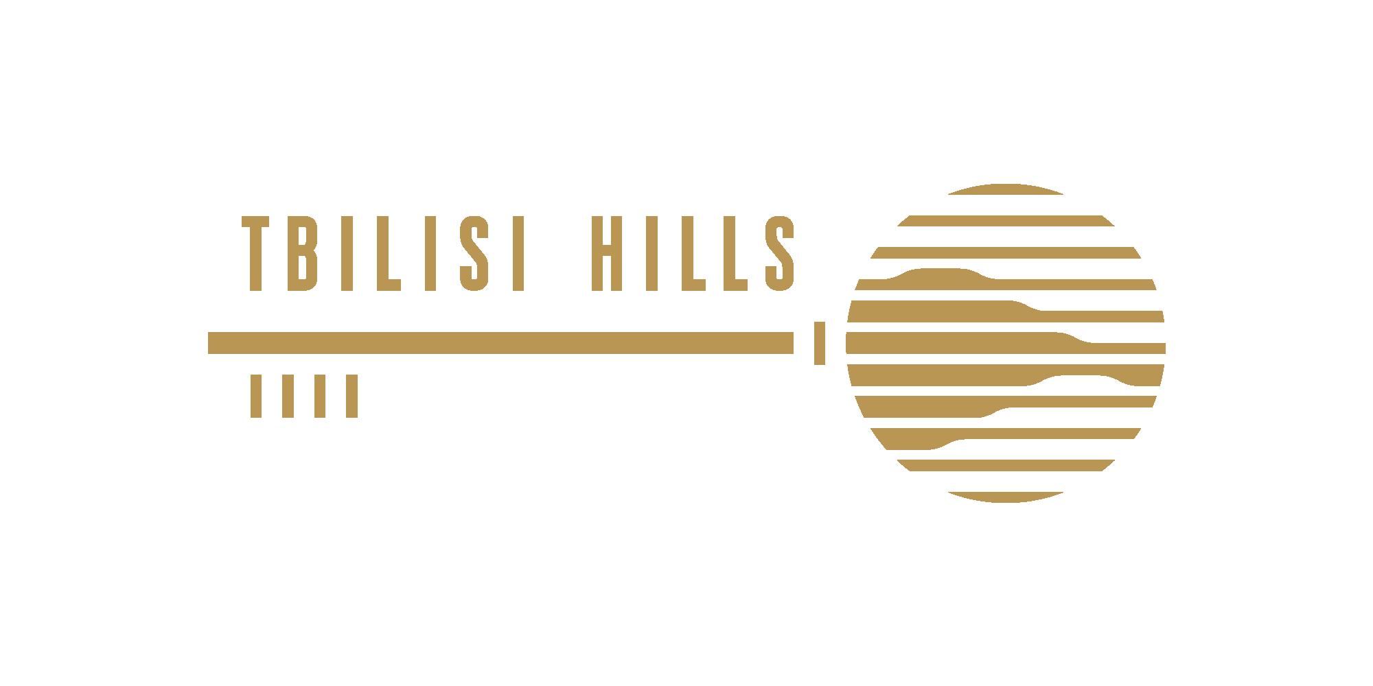 Tibilisi_logo