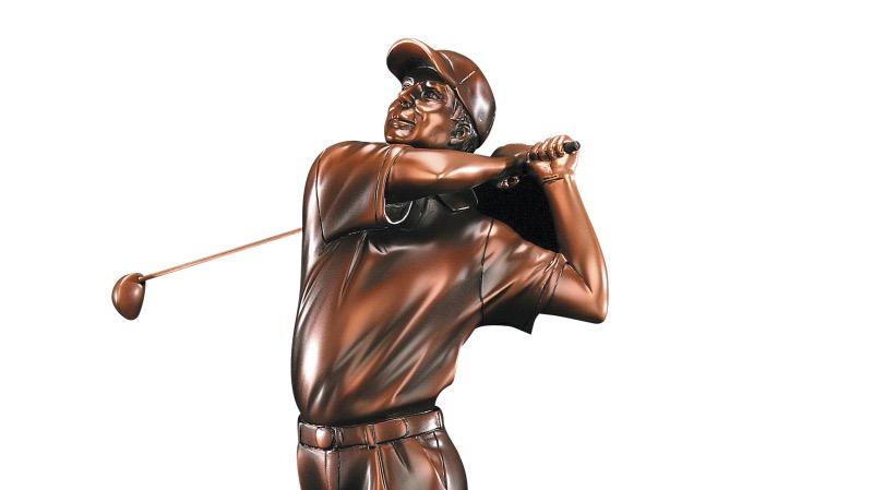 Golfiesta Tour 2020 végeredmények!